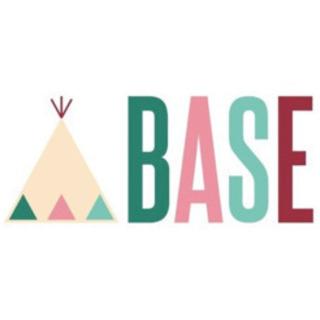 BASEにてネットショップの作成、アフターフォロー
