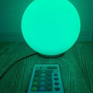 LED照明 LEDイルミネーションライト