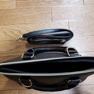 ハンドバッグ 新品未使用