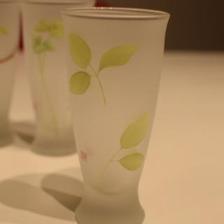 ビアカップ 5個セット