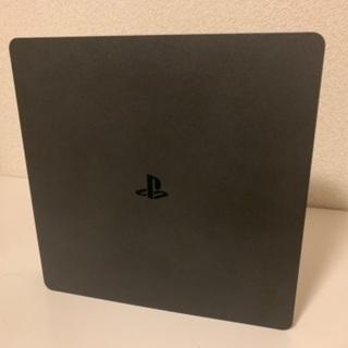 PS4 500G マイクラ とりあえずプレイしたい人向け