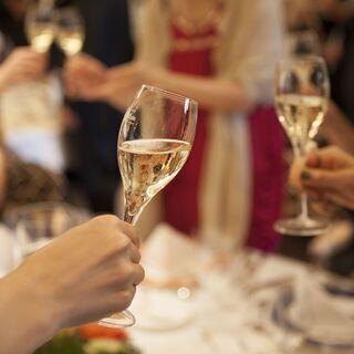 ソレイユの東京ワイン会のお手伝いメンバー募集
