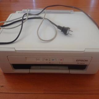 プリンター(ジャンク) PX-045A