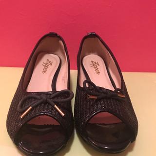 靴 Lサイズ