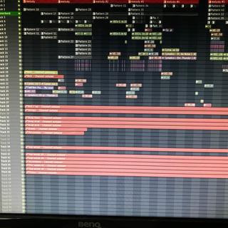 作曲・編曲・MIXの依頼承ります。