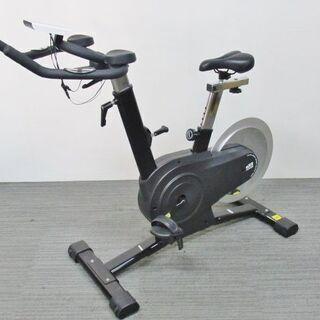 HAIGE 渦電流 スピンバイク eX5 HG-EX-5000