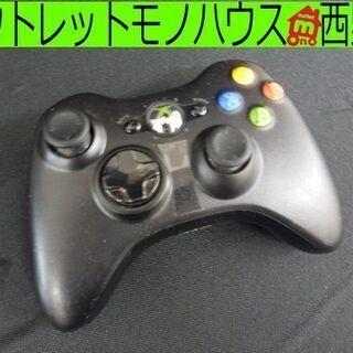 XBOX360コントローラー ゲームコントローラー Mod…