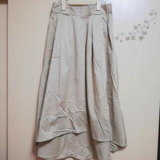 LOWRYSFARM/フィッシュテールスカート