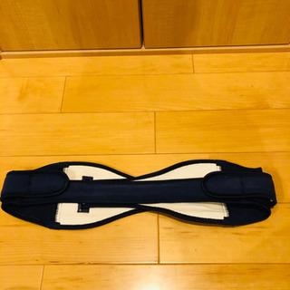 トコちゃんベルトⅡ  Lサイズ 骨盤ベルト