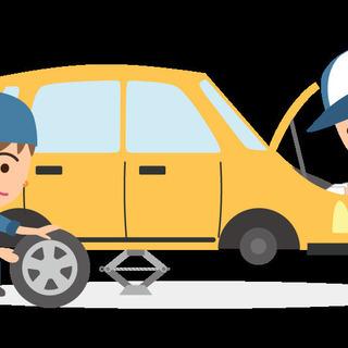 軽自動車(静岡ナンバー)のユーザー車検をお安く代行致します。