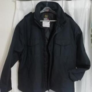 【ネット決済】park coats thinsulate 3M ...