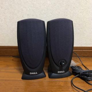 パソコン接続 スピーカー