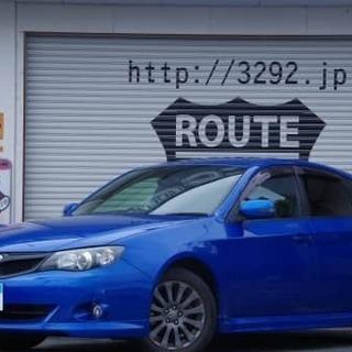 🌟関東近郊12店舗🚗業界最大手🤗自社ローン専門中古車販売店!! ...
