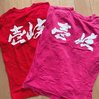 壱岐 半袖Tシャツ 2枚セット