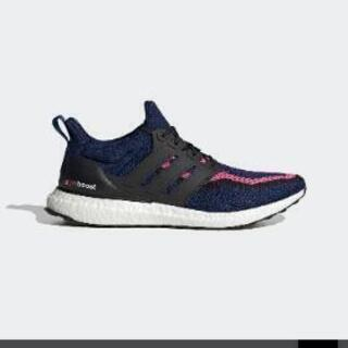 adidas ウルトラブースト未開封 値下げご相談受け付けますの画像