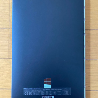 lenovo YOGA BOOK with Windows10 64GB LTE YB1-X91L − 東京都