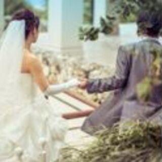 今までは結婚相談所というイメージで敬遠されてた方も当結婚相談所で...