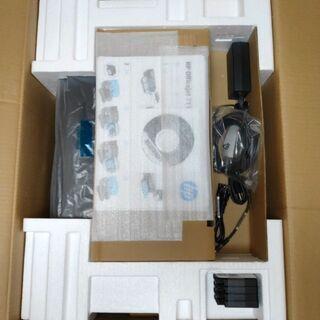 HP インクジェットプリンター   Officejet 7…