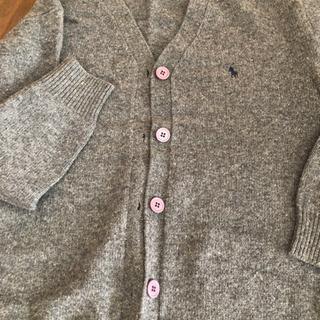 レディース セーター