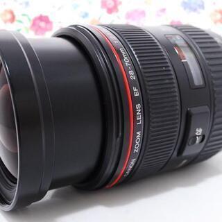 ★全国発送対応★【フルサイズ撮影対応!】Canon EF 28-...