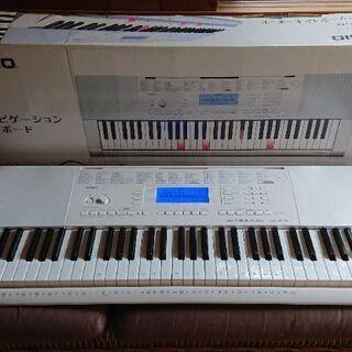 電子ピアノ(手渡し2000円引き)