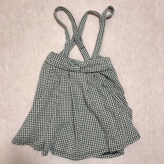 女児服150〜160くらい 3点