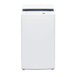 7kg 全自動洗濯機