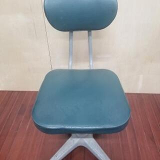 昔の椅子 古い椅子