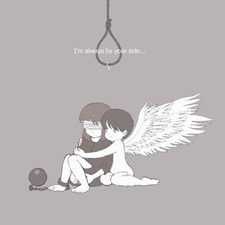 ✨📯守護天使からのメッセージ📯✨