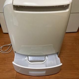 除湿乾燥機