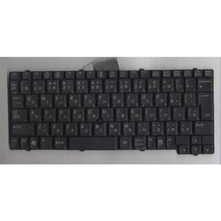 ※中古ノートPCキーボード※ 332940-291 HP COM...