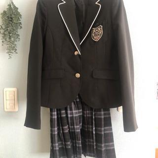 卒業式.入学式 女児スーツ