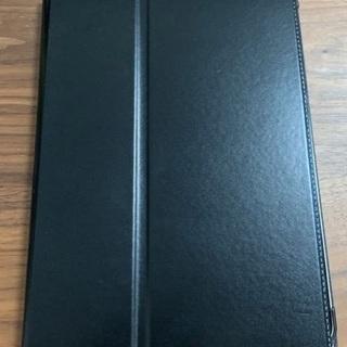 iPad Pro 11インチ LEPLUS 手帳型ケース 美品