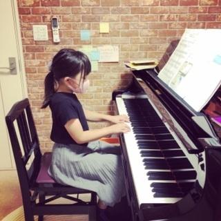 ピアノ教室エンジェル(周南市)