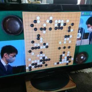 プラズマテレビ42インチ VIERA 2010年製