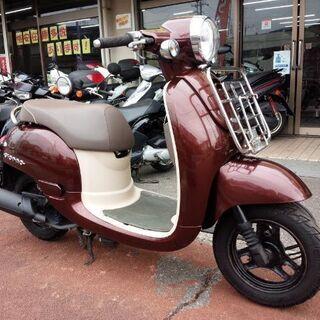 NO.3458 ジョルノ (GIORNO)4サイクルエンジン フ...