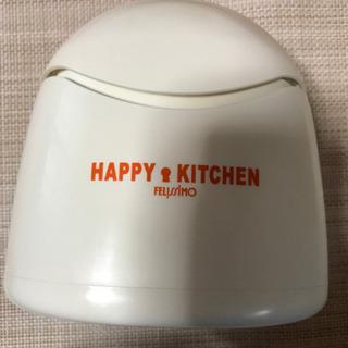 温泉玉子調理器の画像