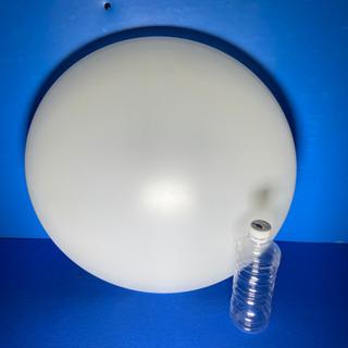 LEDシーリングライト 動作品