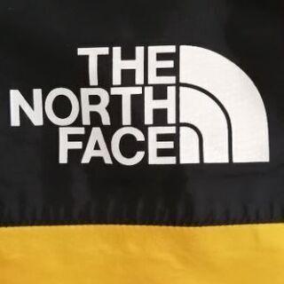 northface日本製