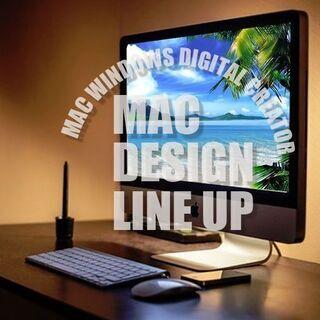 iMac MB324J/A♥美品