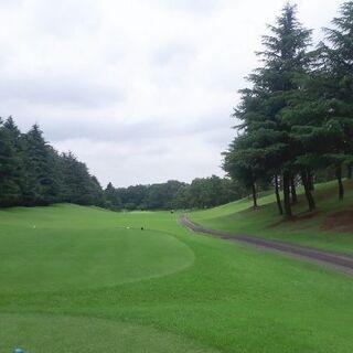 ⛳🏌♂足立区民限定のゴルファー
