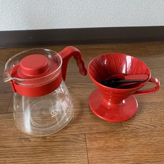 コーヒーセット - 子供用品