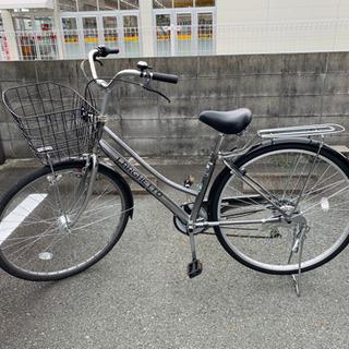 決まりました 自転車の画像