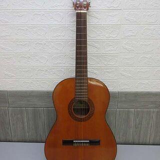 ss1531 ゼンオン クラシックギター アベガット Ab…