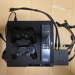 プレイステーション3,トルネ,BDリモコン,USBリンクケ…