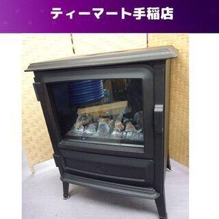 ディンプレックス 電気暖炉 ピアモント Piemont PMN1...