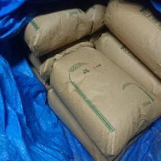 令和2年新米 玄米 30kg 8000円 数量限定 コシヒカリ ...