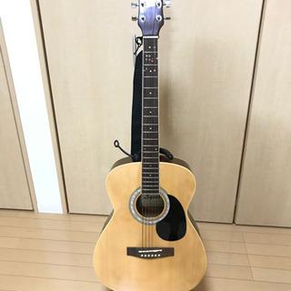 ★おまけ付き★アコースティックギター 13点セット