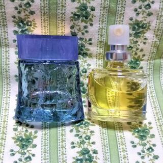 香水 ロリータレンピカ、クリニーク 香水ミニボトル2個セッ…