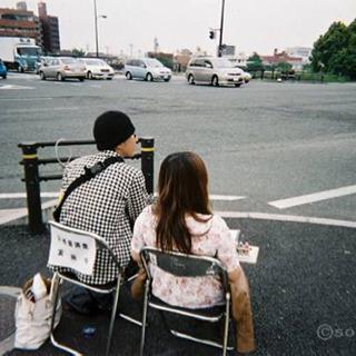 【10月13日(火)交通量調査募集🎶日給11,000円】